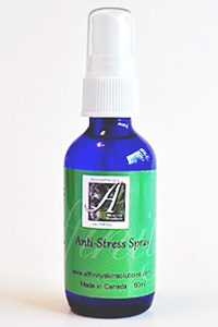 Anti-Stress-Body-Spray