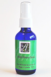 Anti-Stress-Body-Spray