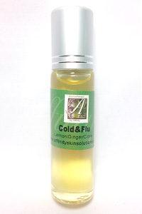 cold-flu-blend