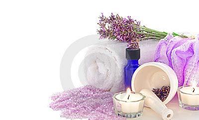 Jenza Aromatherapy Parties