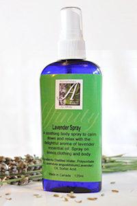 lavender-dreams-spray